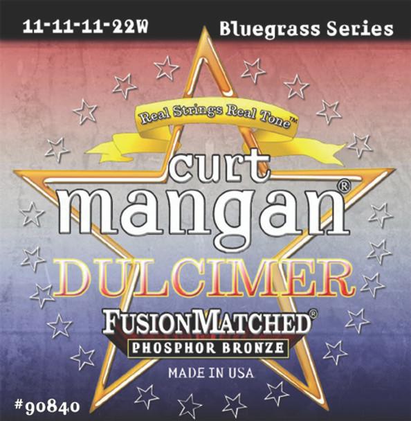 Dulcimer