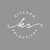 Kitchen Selectives
