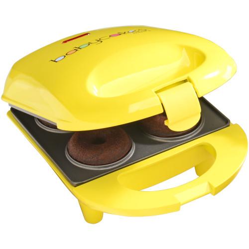 Babycakes Mini Donut Maker DNM-30 Select Brands