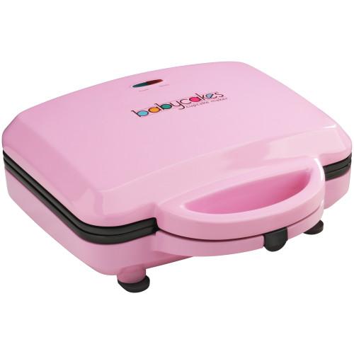 Babycakes full size 12 cupcake maker pink CC-12 Select Brands