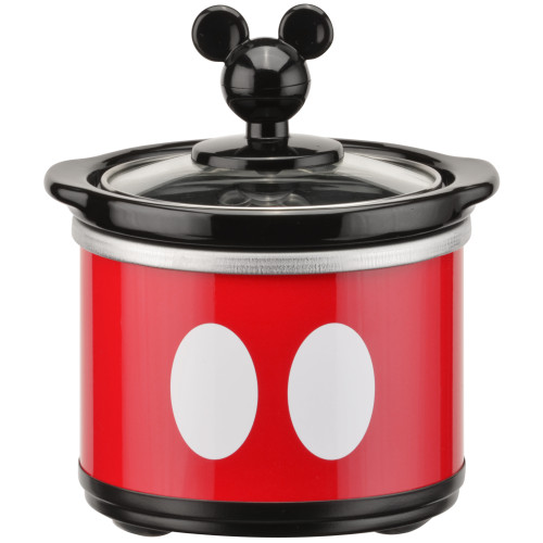 Disney Mickey Mouse 20 Ounce Mini Dipper DCM-065 Select Brands