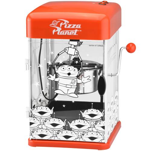 Pixar Toy Story kettle popcorn popper DTS-903 Select Brands