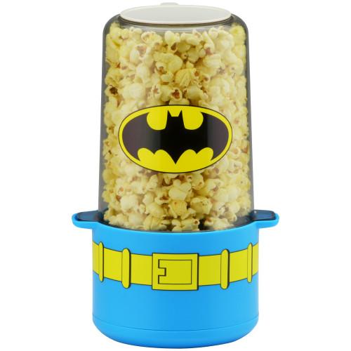 Batman Stir Popcorn Popper DCB-60CN Select Brands