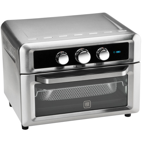 Toastmaster Air Frying Oven with Convection TM-220AFO Select Brands
