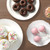 Mini donuts cupcakes and cake pops Babycakes MT-6 Select Brands