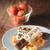Babycakes Mini Waffle Sticks WMM-40 Decorated on plate Select Brands