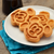 Disney Mickey Mouse Waffles MIC-62 Select Brands