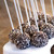 Babycakes Mini Cake Pops CPM-20 Select Brands
