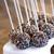 Babycakes Mini Cake Pops CPM-20 Select Brands