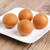 Baked cake pops and donut holes on plate photo Babycakes CP-12 Select Brands