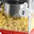 Disney Mickey Mouse Kettle Popcorn Popper Door DCM-250 Select Brands