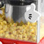 Disney Mickey Mouse Kettle Popcorn Popper Door DCM-250 Select Brands