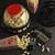 Pixar Stir Popcorn Popper lifestyle movie night DPX-16 Select Brands