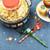 Pixar Stir Popcorn Popper lifestyle birthday party DPX-16 Select Brands