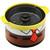 SpongeBob Stir Popcorn Popper base and stir rod NKL-60 Select Brands