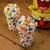 SpongeBob Stir Popcorn Popper