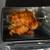 Toastmaster 11L (11.6 Qt) digital air fryer rotisserie with chicken TM-904AF Select Brands