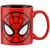 Spider-Man 12 ounce mug MVS-123CN Select Brands