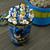 Batman Stir Popcorn Popper lifestyle photo colorful popcorn DCB-60CN Select Brands