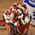 Star Wars R2-D2 Stir Popcorn Popper lifestyle photo colorful popcorn LSW-60CN Select Brands