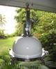 nautical kitchen light