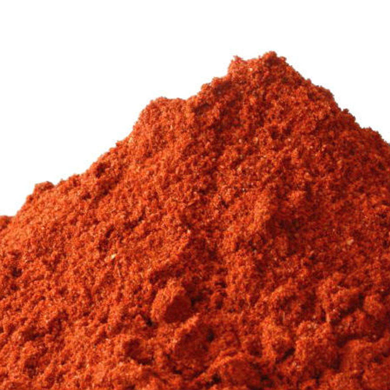 Berbere is the quintessential spice blend of Ethiopian cuisine, lending a rustic, bold flavor to traditional dishes and grilled meats. We blend the hard-to-find seasonings with ground chiles, cardamom, cumin and clove for our Berbere. Add 1/2 teaspoon Berbere per 1 cup of raw rice at the start of cooking for an exotic flavor. Sprinkle on steak, chicken or fatty fish such as salmon before grilling. Sprinkle on vegetables before roasting. Add a pinch to honey cake, spice cake, fruitcake or gingerbread batter.