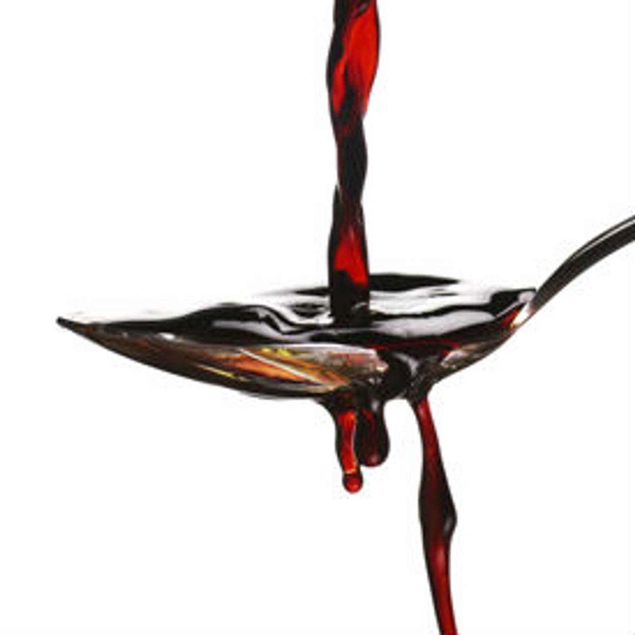 Raspberry Balsamic Reserve Vinegar