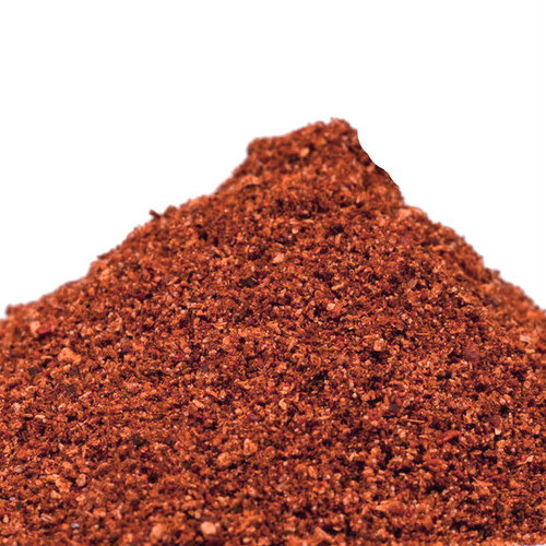 The flavors of our popular gourmet Taco and Fajita seasoning are perfectly matched. It has a rich flavor and just the right amount of spiciness to make your tacos or fajitas taste delicious.  Use it for seasoning your meat and ingredients in taco salad, enchiladas, taco pizza, nachos, taco casserole or taco soup.