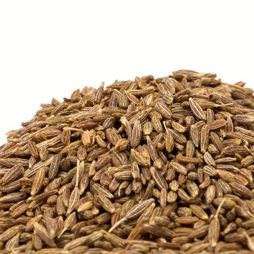 Native to the Nile valley, Cumin gives a distinctive warm flavor to a range of savory dishes. The smell is strong, heavy and bitter in character. Combine with ground chile peppers to season chili, fajita vegetables or meats. Use in Indian Masala or curry blends. Add to dry meat rubs and marinades. Combine with honey and black pepper to flavor vegetables, chicken and fish .Season sauteed vegetables with cumin for North African flair.
