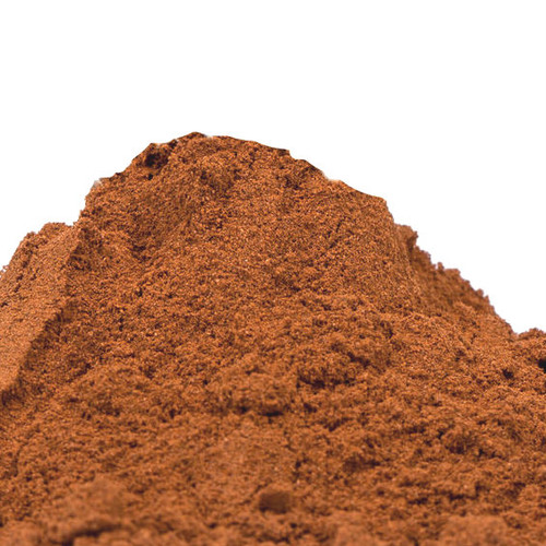 Korintje Cinnamon has a warm, spicy and sweet flavor profile. Among the most popular cinnamon varieties, and the most familiar to American palates. Simmer in soymilk and honey for a delicious warming beverage. Saute with lamb, eggplant and raisins for Middle Eastern flavor. Add to mulled wine or spiced ciders.