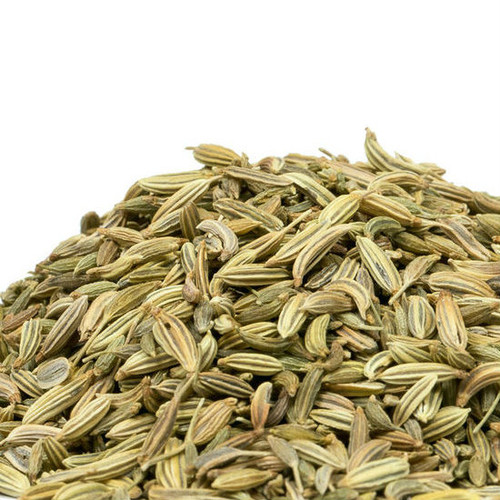 Whole Fennel Seed is a versatile spice prized for its aromatic anise flavor. Use to flavor breads, cakes, cookies and hot drinks such as spiced tea. Season butter, cheese spreads and salad dressings. Add an Italian flavor to ground meat mixes, sausage, sauces and stuffing. Match with foods with woodsy flavors, like game meat, barley and rye.