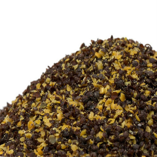 Black Mustard Seeds have a sharp and pungent but balanced taste and aroma that is released when toasted or ground. Add to pickling spices, chutneys and vinaigrette dressings. Toast and combine with other Indian spices to make curry. Grind and combine with flavored vinegar for custom mustard condiment.
