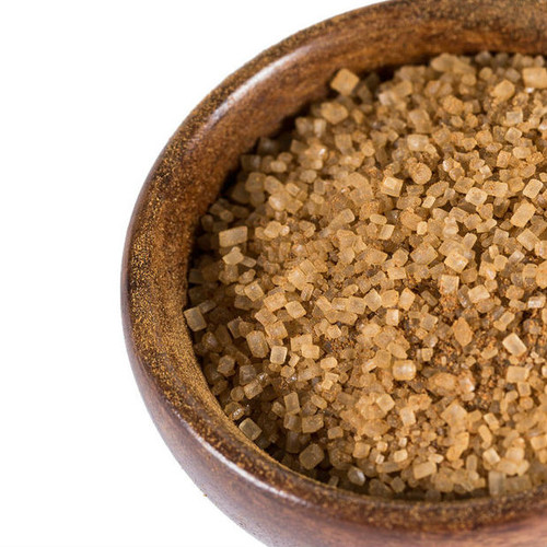 Our cinnamon sugar is made using only the finest Saigon ground cinnamon and demerara sugar. The uses are only limited by your imagination and we love it on cinnamon toast, cinnamon rolls, coffee cake, French toast, fresh fruit and raisin bread. Sprinkle on apple pie crust before baking. Use Cinnamon sugar to top Indian spiced basmati rice or tandoori chicken.