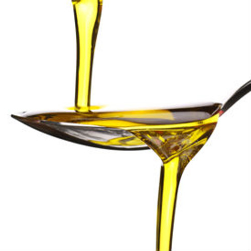 Herbes de Provence Extra Virgin Olive Oil