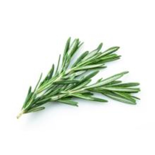 Rosemary Extra Virgin Olive Oil - It is great tossed with pasta, on salads, on lamb or fish, as a sandwich spread, for bread dipping and in marinades for roasted meats such as lamb or chicken. Like the garlic and Italian herb oils, it is a natural for sauteing or as a condiment in savory dishes. This olive oil has a fresh, vibrant taste of rosemary with a smooth finish. Pairs well with most of all our vinegars, depending on the dish.