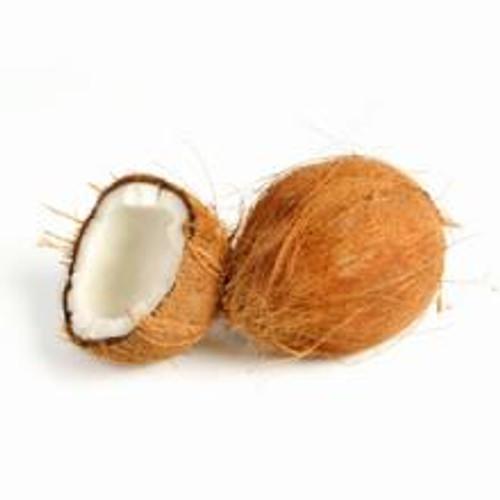 Coconut White Reserve Balsamic Vinegar