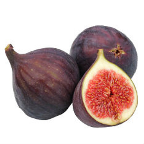 Mission Fig Balsamic Reserve Vinegar