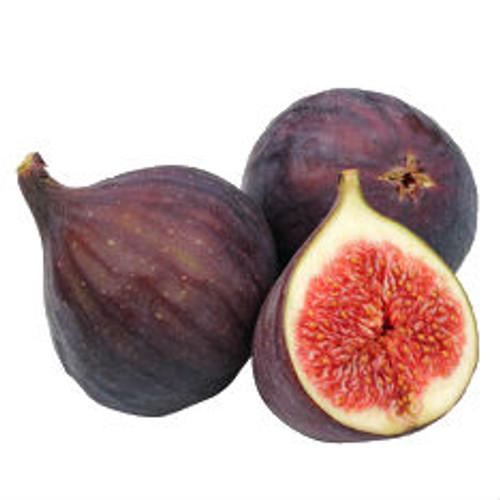 Mission Fig Balsamic Reserve Vinegar