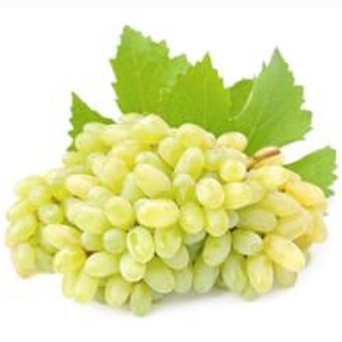 Sweet White Balsamic Vinegar