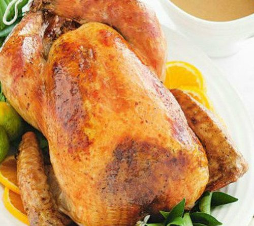 Our Ultimate Holiday Bird Kit includes Brining Blend, Poultry Seasoning, Stuffing Seasoning & Holiday Turkey Preparation Guide for the perfectly moist & flavorful holiday bird. Each kit includes enough spices & seasonings for a 10-20 lb turkey.