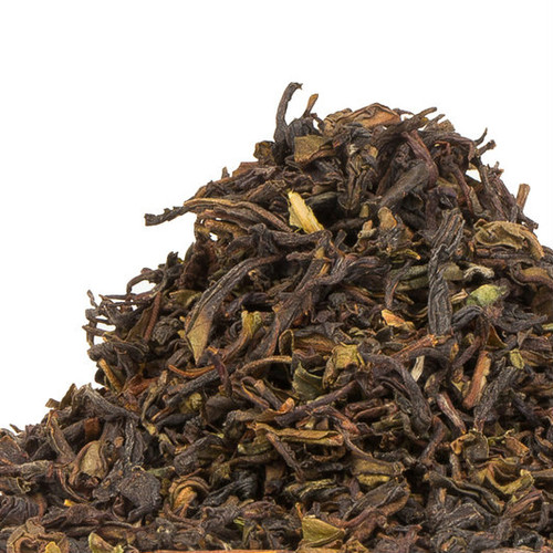 Margaret's Hope - Second Flush Darjeeling