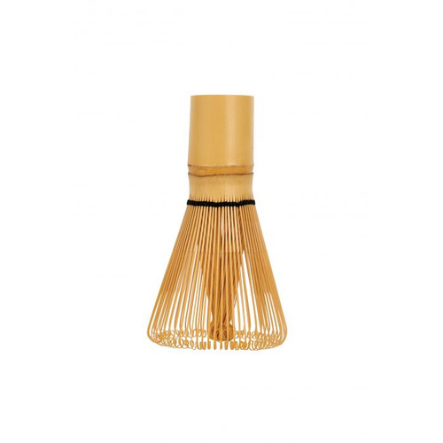 Bamboo Matcha Tea Whisk