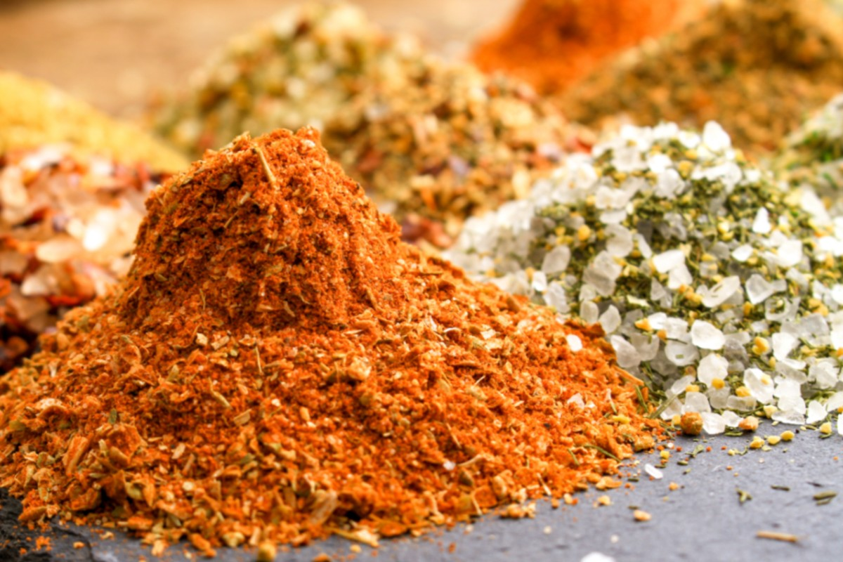 Best place to buy spices online