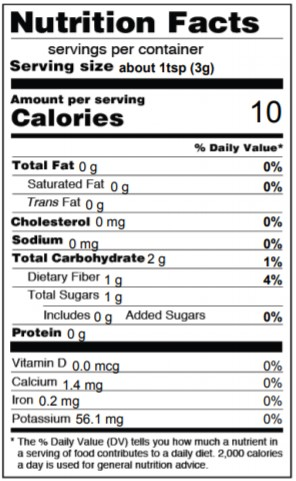 chipotle-chile-flake-nutrition-info.jpg