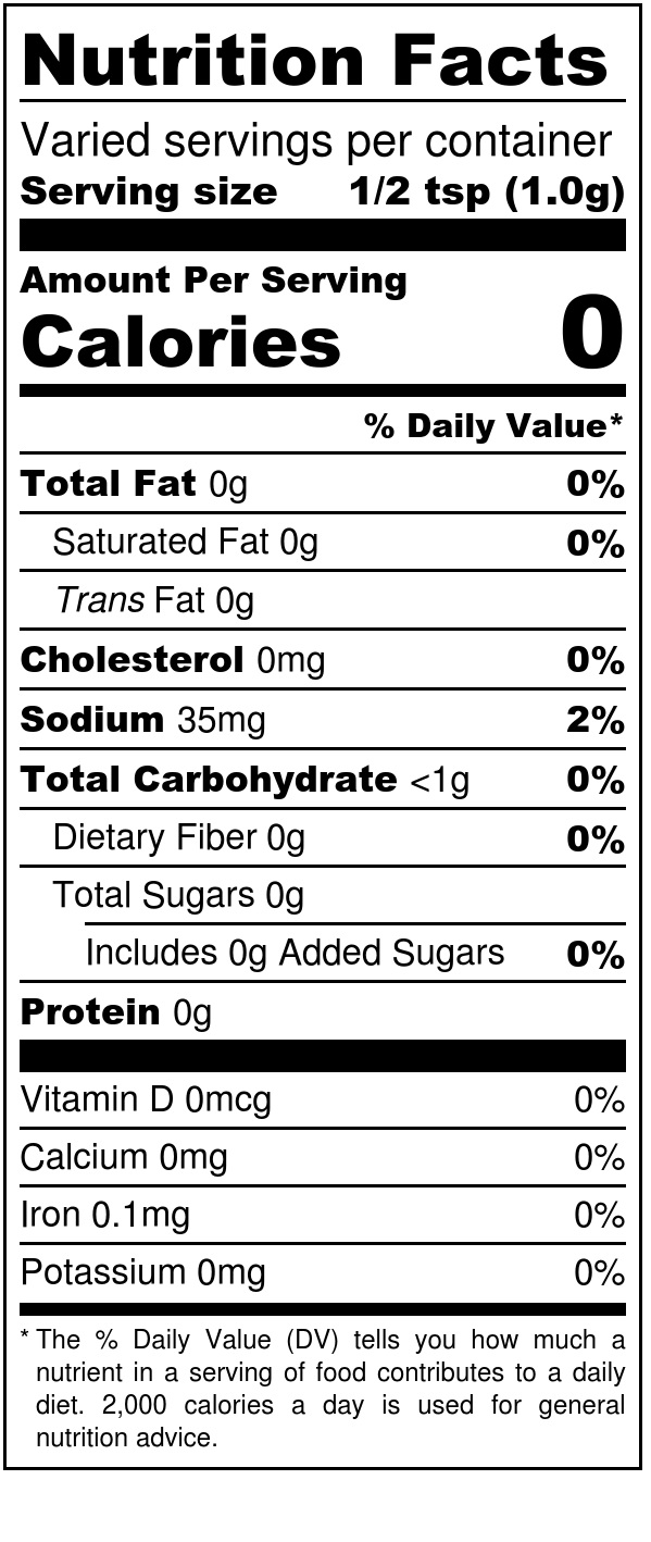 chipotle-honey-citrus-rub-nutrition-label.jpg
