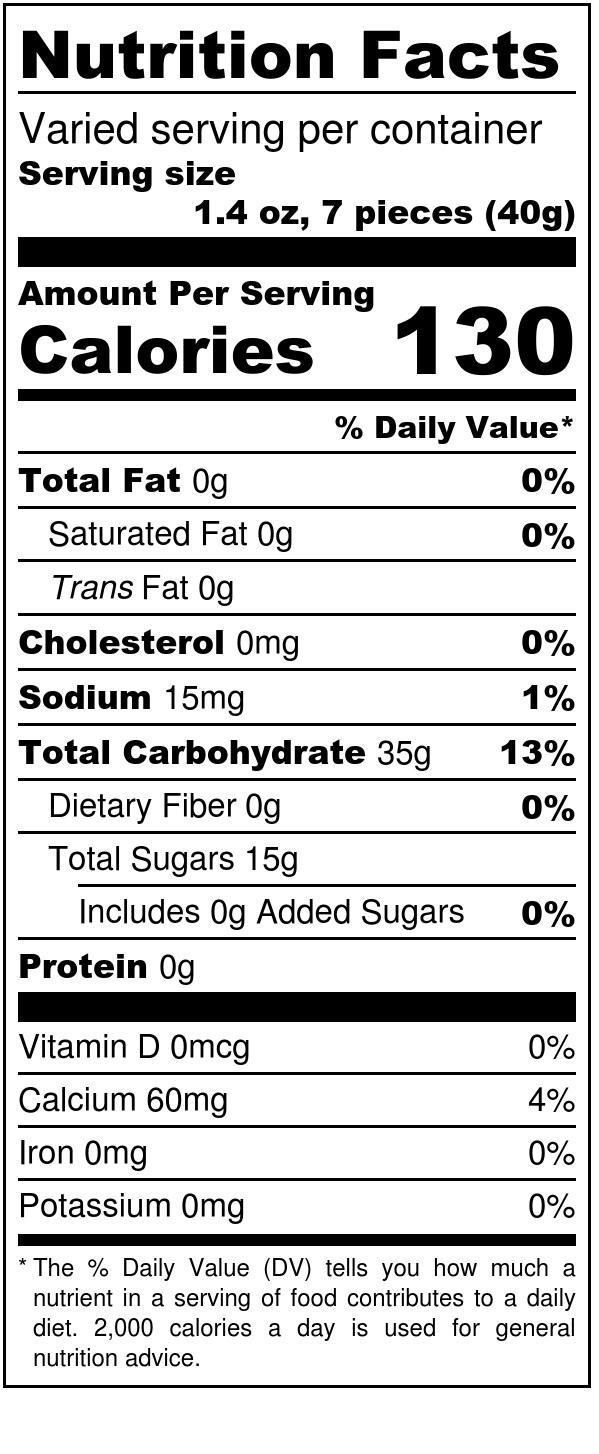 crystallized-ginger-nutrition-label.jpg