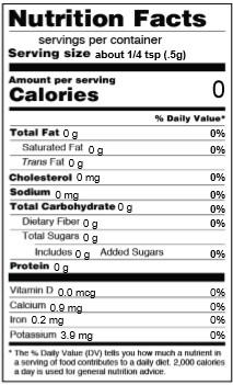 fenugreek-leaves-nutrition-info.jpg