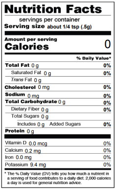 green-new-mexico-hatch-chile-powder-nutrition-info.png