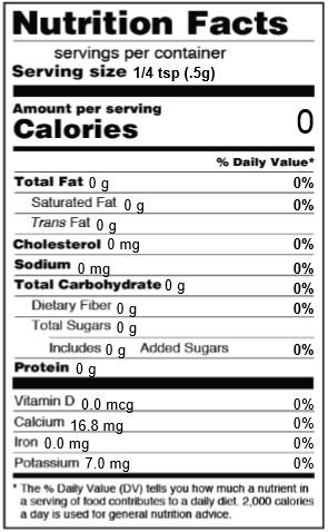 makrut-kaffir-lime-leaves-nutrition-info.jpg