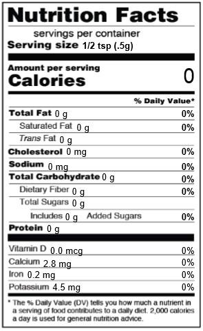 mango-amchur-powder-nutrition-info.jpg